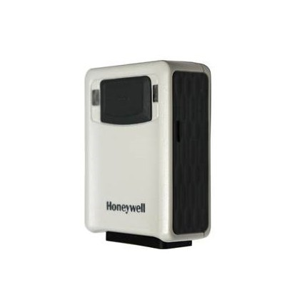 LECTOR DE CODIGOS HONEYWELL IS 3320 U