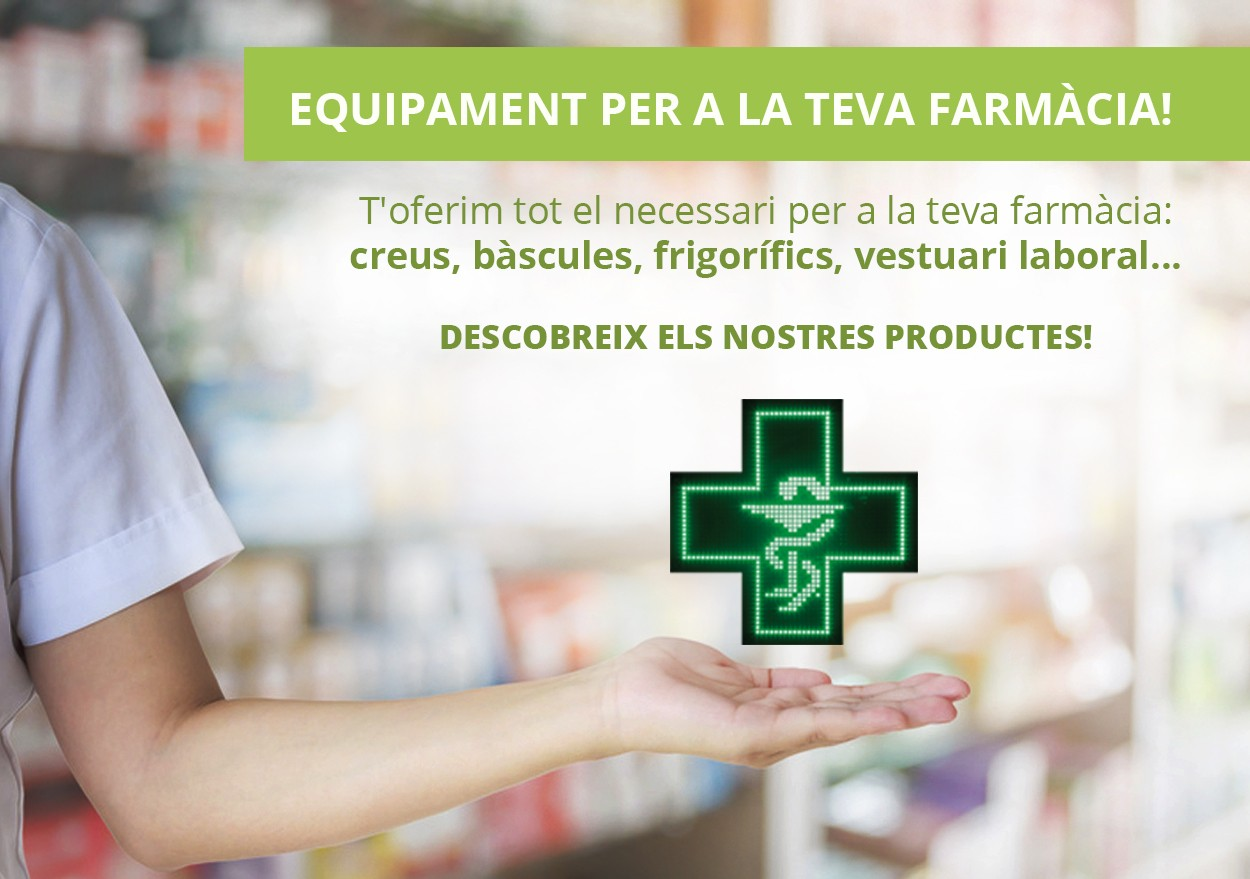 https://clubfarma.es/ca/31-equipament-farmacia